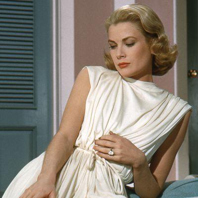 1. High Society (1956)
