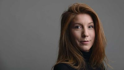 Kim Wall: New details emerge about reporter's grisly murder