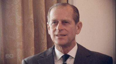 In a very full life, HRH Prince Philip did many extraordinary things.
