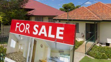 Bargain buys in Brisbane as property market slows