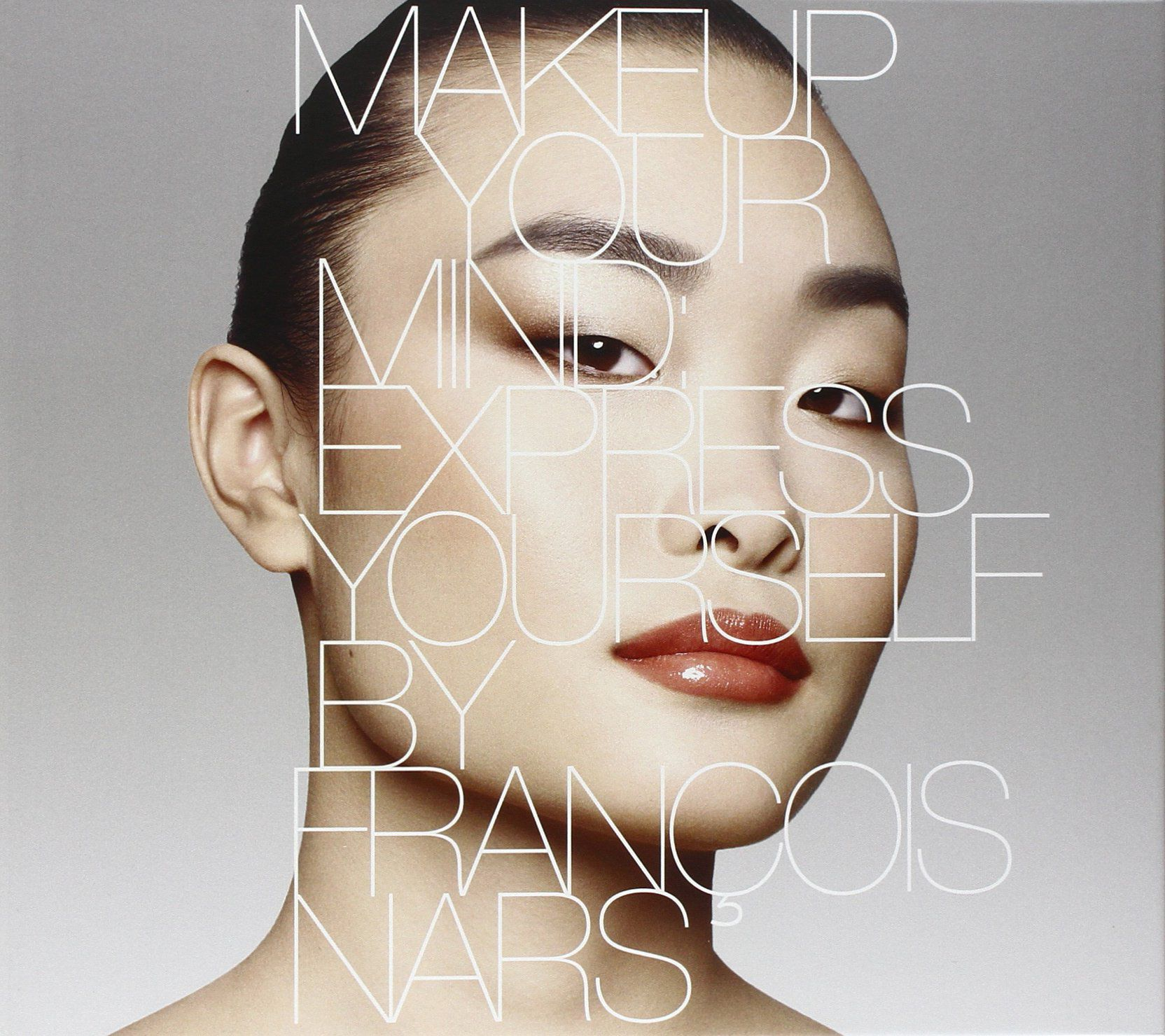 "<p>Forget Pinterest, YouTube tutorials and Instagram, here are seven of the best books for offline beauty inspiration.<br /><br /><em><a href=""http://www.ebay.com.au/itm/NEW-Makeup-Your-Mind-By-Francois-Nars-Hardcover-Free-Shipping-/291282337655?hash=item43d1c7bf77"" target=""_blank"">Makeup Your Mind: Express Yourself</a></em><a href=""http://www.ebay.com.au/itm/NEW-Makeup-Your-Mind-By-Francois-Nars-Hardcover-Free-Shipping-/291282337655?hash=item43d1c7bf77"" target=""_blank"">, François Nars</a><br /><br /></p>"
