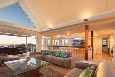 <strong>Pacific Sunrise Beach House Kingscliff, NSW</strong>