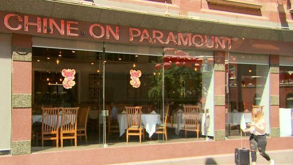 Coronavirus cripples restaurant and tourism operators