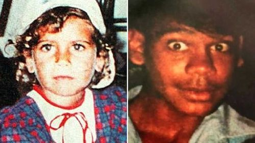 Man in court over Bowraville murders