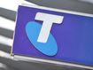 iMessage service down for Telstra iPhone users