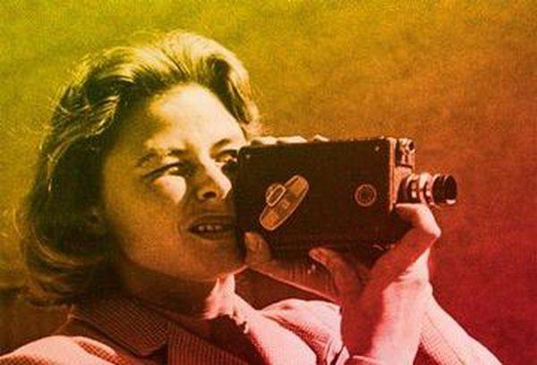 Ingrid Bergman In Her Own Words