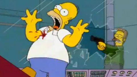 Watch now: Ned Flanders is Breaking Bad
