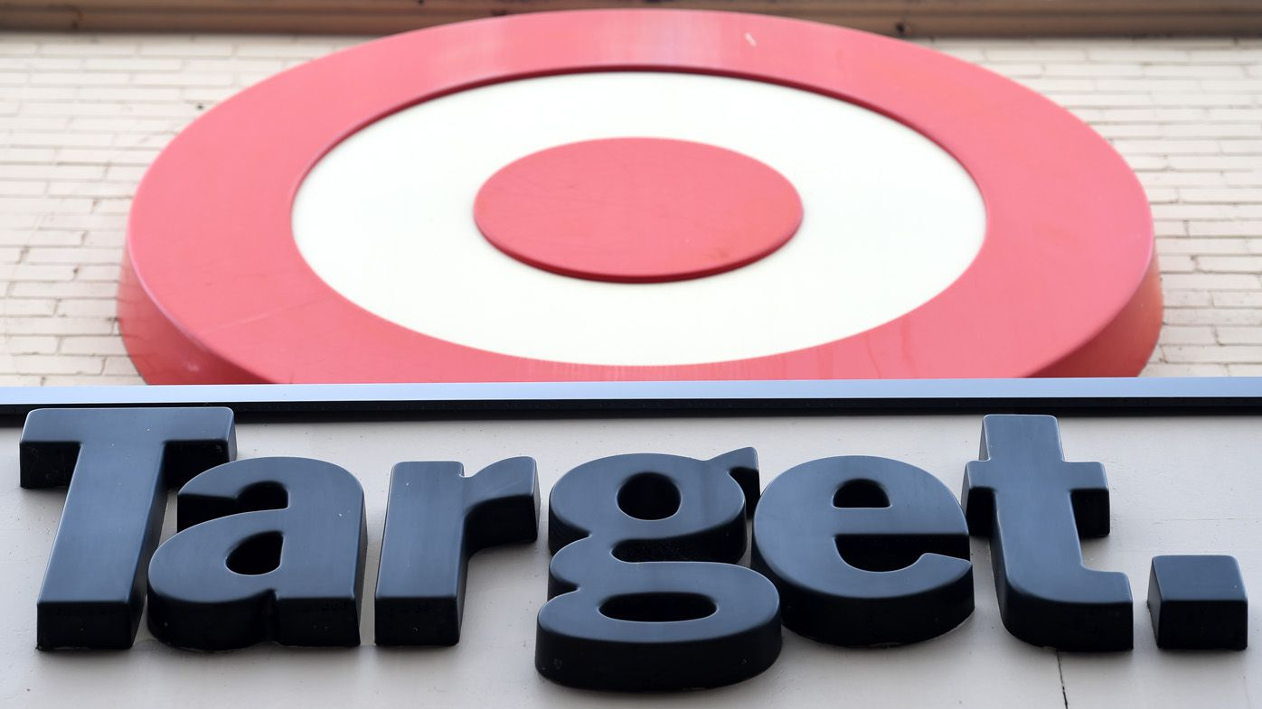 Target pulls kids bed rail from shelves after injury concerns