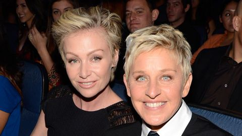 Ellen DeGeneres to bring show and 400 fans to Australia