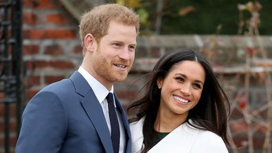 The Duke and Duchess have paid back money used to refurbish Frogmore Cottage, their residence in the UK.