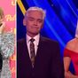Phillip Schofield and Holly Willoughby pay tribute to friend Caroline Flack