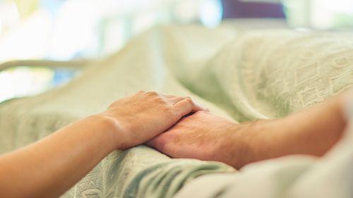 Euthanasia debate steps up in WA