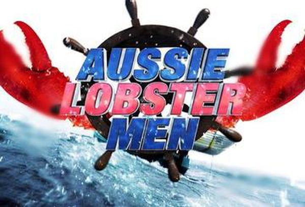 Aussie Lobster Men