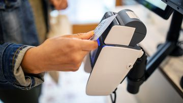 A major proposed change to EFTPOS transactions could see customers paying more each time they use their card.