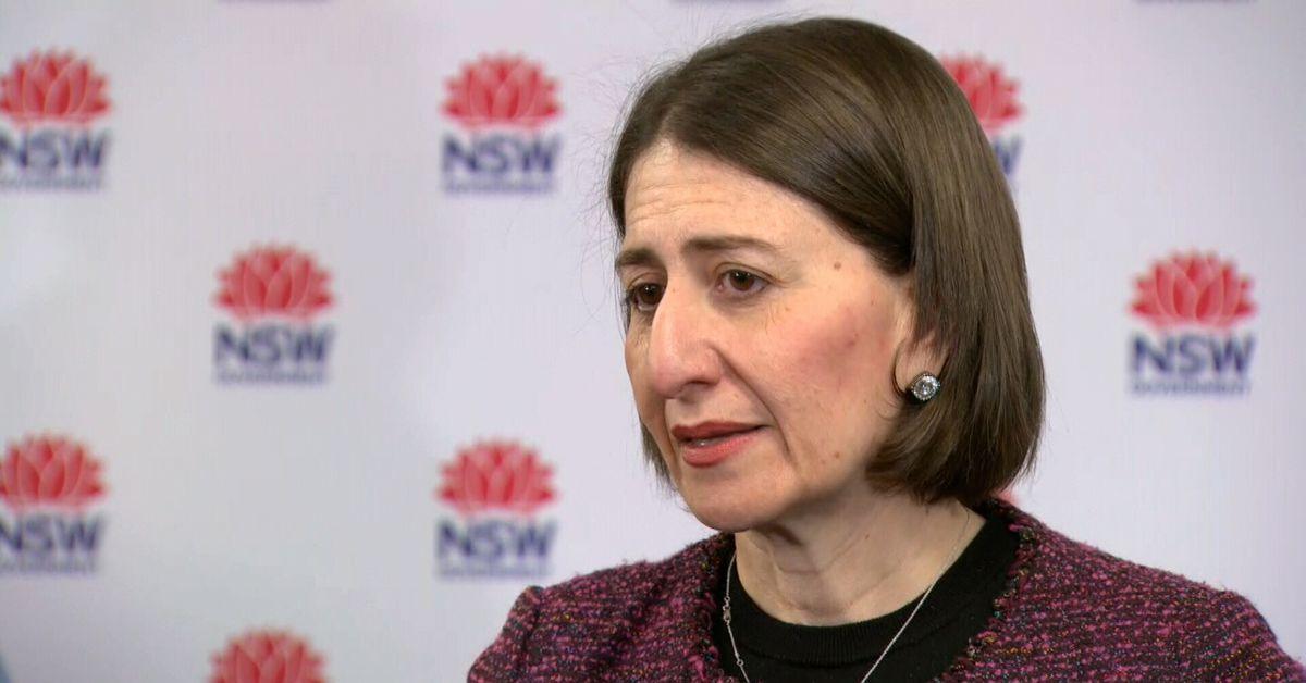 Coronavirus: NSW records 13 new cases of COVID-19 – 9News
