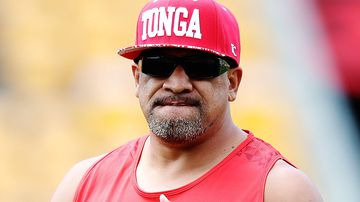 Hopoate cops 10-year ban from rugby league
