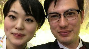 Aussie student arrested in North Korea