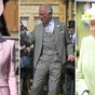 All the royal events we're missing in June because of coronavirus