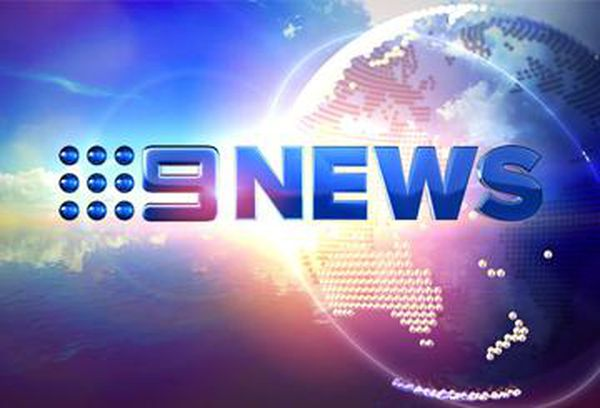 Nine News: First at Five