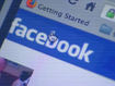 The unseen workers left traumatised by Facebook's filth