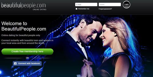 Australian government workers exposed as hackers attack dating website
