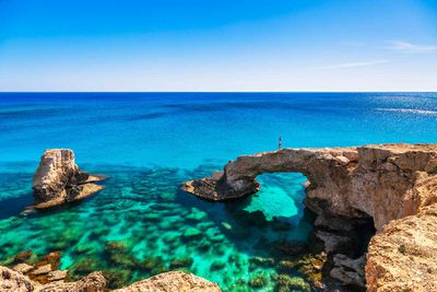 6. Cyprus