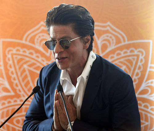 La Trobe University announces Ph.D. Scholarship on SRK