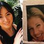 Woman dumps boyfriend after finding a 'photo of his ex' under his pillow