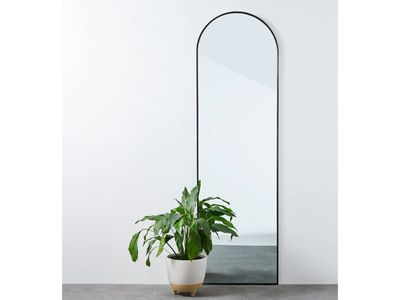 Arch Mirror — Target