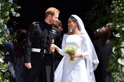 Princess Eugenie's royal wedding: what to expect and 'unfair' copycat claims