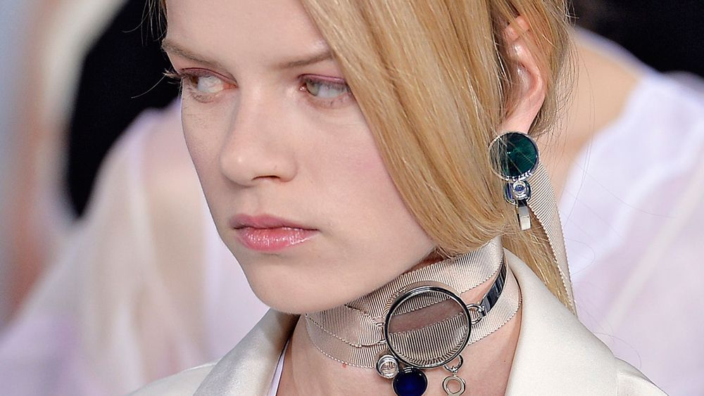 50 party jewellery pieces under $250