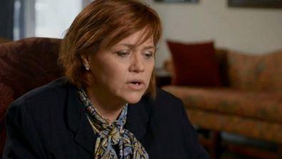 Half-sister Samantha Markle slams Meghan in a new documentary.