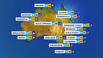 Brisbane News 9news Latest Updates And Breaking Local News Today
