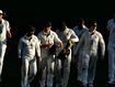 Legend's player ratings for Aussies after epic Test defeat