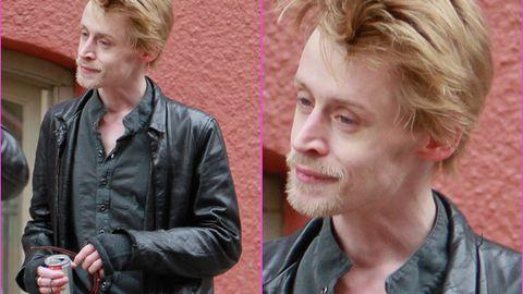 What happened to Macaulay Culkin?