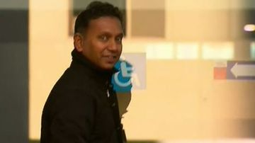 Doctors - 9News - Latest news and headlines from Australia and the world