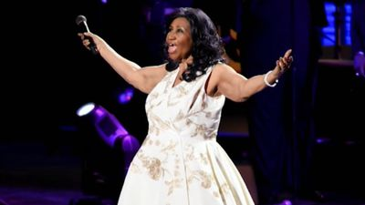 Aretha Franklin had no will at time of death and a reported $109 million fortune