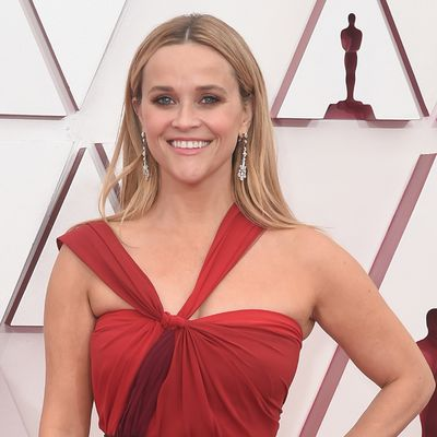 Reese Witherspoon: Now