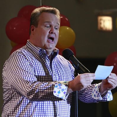 Modern Family, cast, where are they now, series finale, Eric Stonestreet