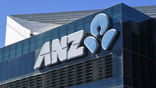 ANZ Australia to take a financial hit due to customer refunds