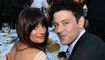 Cory Monteith's mother says girlfriend Lea Michele broke news of his death to her in a phone call