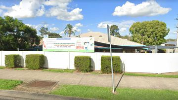 Four-year-old girl tests positive to COVID-19 in Queensland