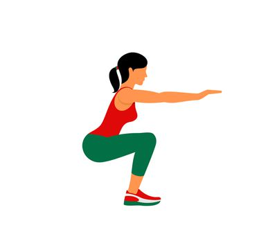 10 Full Body Exercises The Workout You Can Do At Home