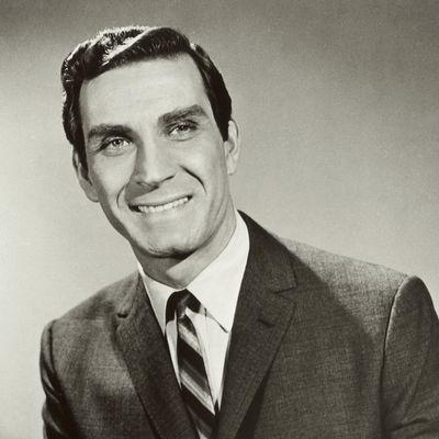 Peter Mark Richman