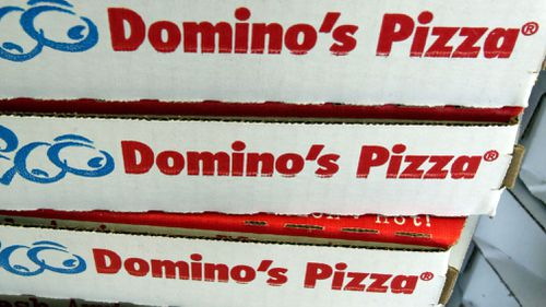 Kind-hearted Manchester nurses send pizza to London doctors treating attack victims