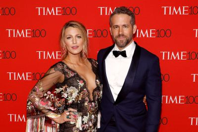 <p>There are countless Hollywood couples with kids out there but if there ever was a duo doing it right it's Blake Lively and Ryan Reynolds. The pair have been married for close to five years and are clearly as smitten as ever.</p> <p>Kind of an astonishing feat when you consider they have James, two, and Ines, seven months, to care for too. Don't get us wrong. We're parents too and we adore our kids - but let's face it, becoming a parent isn't the most romantic thing in the world.</p> <p>Yet Blake, 29, and Ryan, 40, seem to have kept the flame burning and in the sweetest of ways. They gush about one another at every opportunity and are clearly 100 per cent genuine. Even better, they're up-front about the fact that while babies are indeed a blessing, raising them comes with downsides.</p> <p>Click through and read some of the heart-warming comments these two have made about one another and also, the hilarious things this adorable pair have shared about the wonderful, exhausting miracle that is bringing up babies.</p>