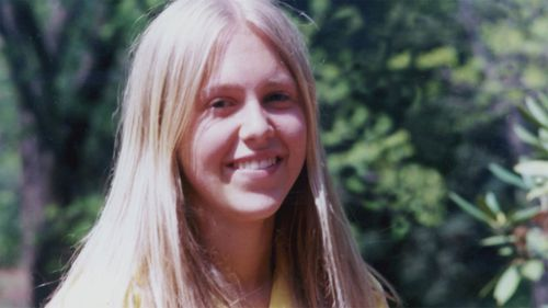 Martha Moxley was brutally murdered using a golf club belong to the Skakel family.