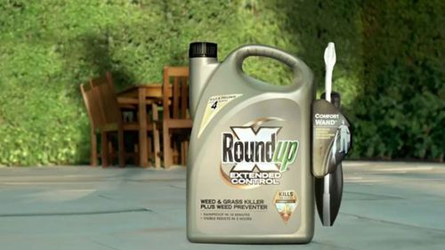 Monsanto has denied any connection between Roundup and cancer.