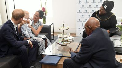 2509_nh_archieafrica_14