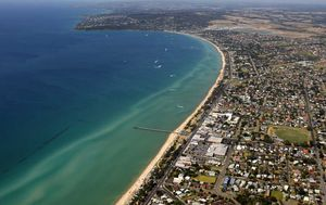 Busy weekend ahead for regional Victoria as the state opens up